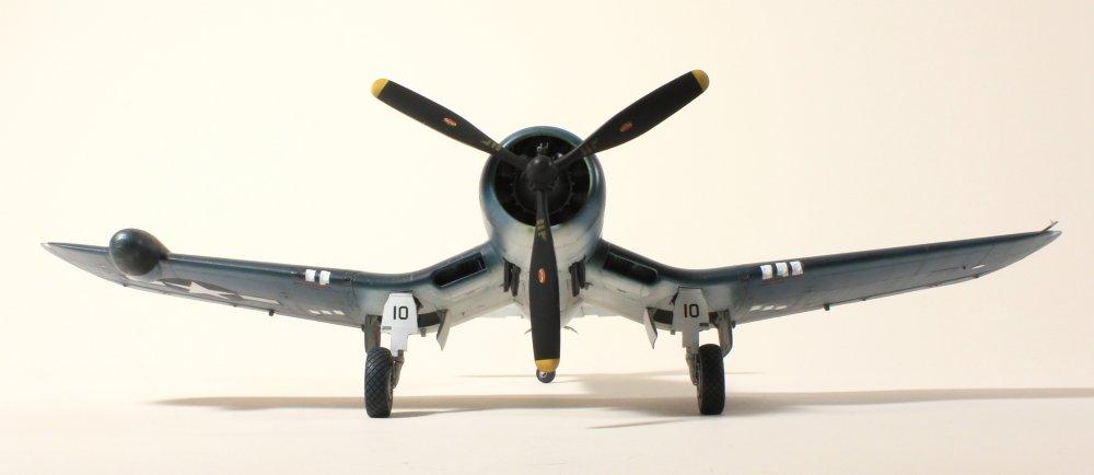 DH F4U2 059.jpg