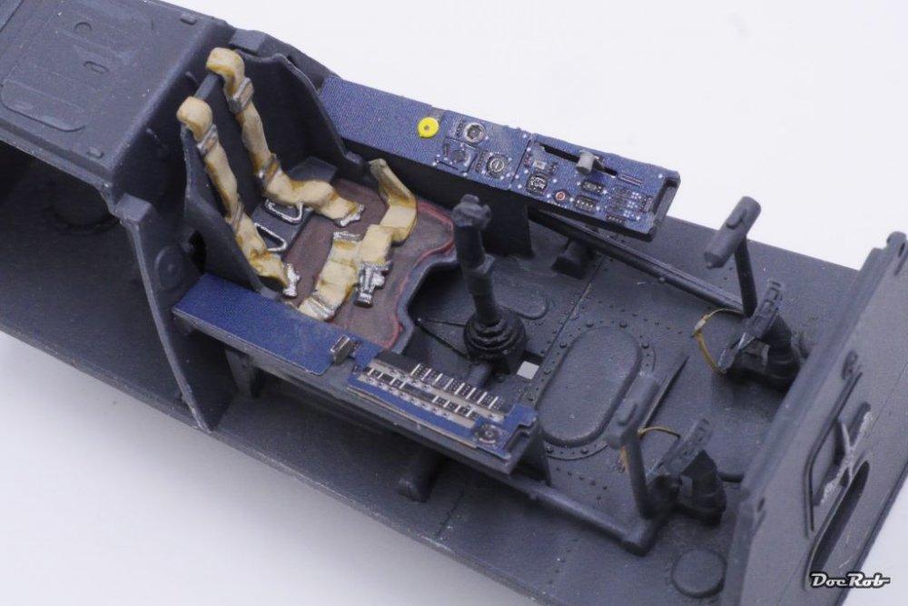 P1130772.thumb.JPG.0b2b42631afa9a6192c31a5b2653a30c.JPG