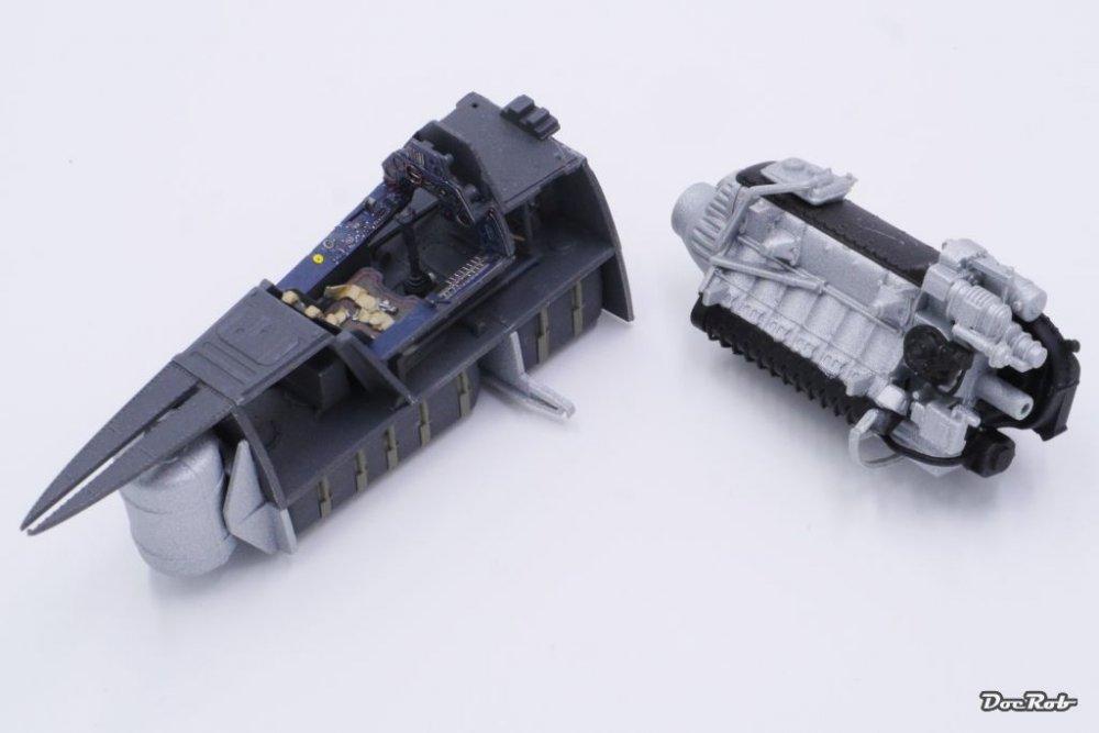 P1130779.thumb.JPG.fb3c2fdbffa88a99d28ae1e361aa7242.JPG