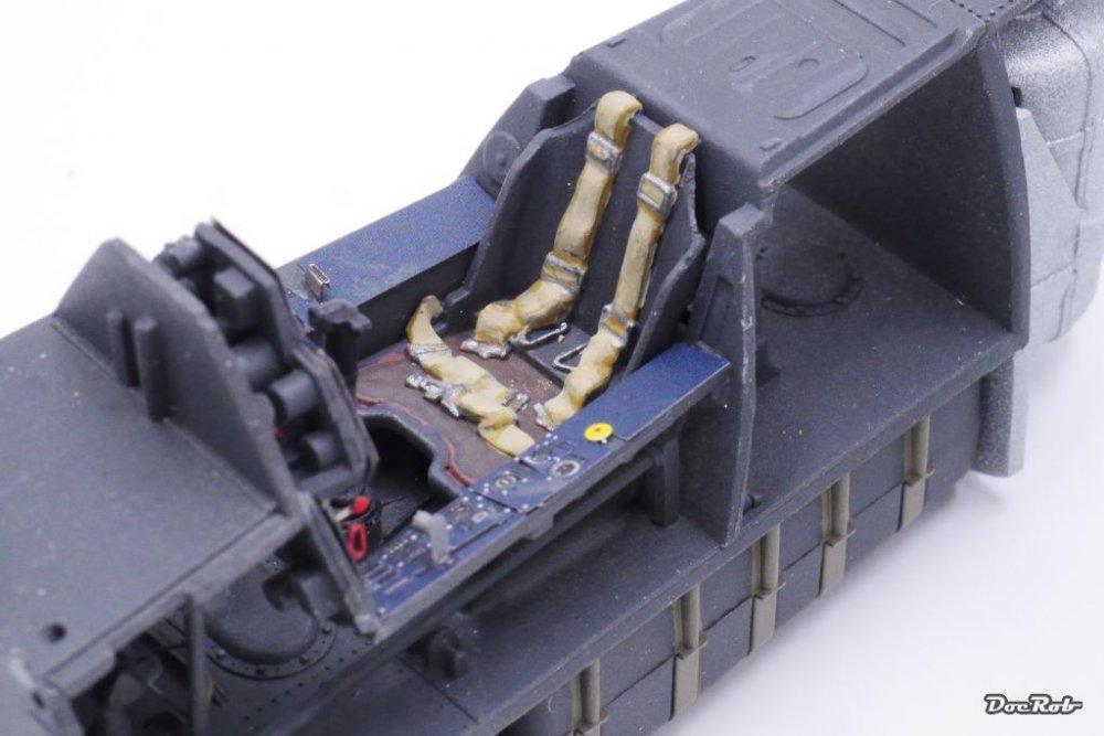 P1130781.thumb.JPG.f885cfbf0a4235eed524e86af34e7072.JPG