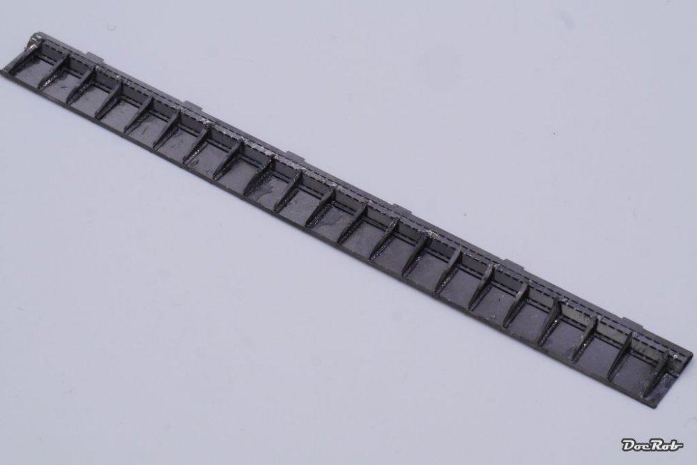 P1130800.thumb.JPG.9b334f5466a1d501c3fae7af6c1ee073.JPG
