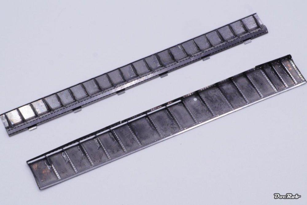 P1130804.thumb.JPG.ca0f5aa4ac848a2ff41b236f2685b108.JPG