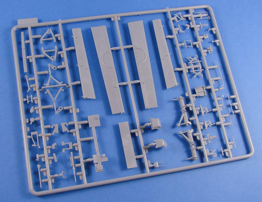 DSC06440.thumb.jpg.b20faffc1bb7cba51fd400c62d333d32.jpg