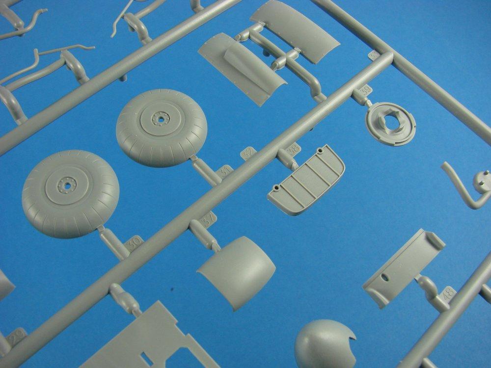 DSC07589.thumb.JPG.59ad32fd1b1151d0f11bd3214098f516.JPG