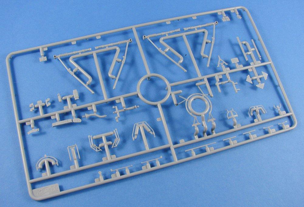 DSC07600.thumb.JPG.70bb00cfc8872625e80640a121a3fac3.JPG