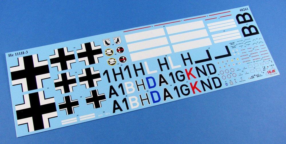 DSC07607.thumb.JPG.15de46e7ca75d9a8856194d2812a65f8.JPG