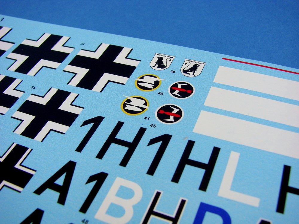 DSC07608.thumb.JPG.f6fb893ded4d9416842ceb3fb9c3f72d.JPG