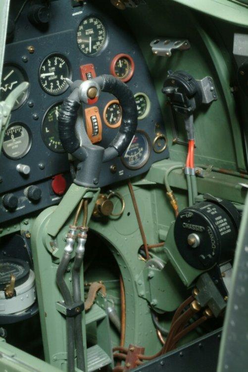 cockpitbest.jpg