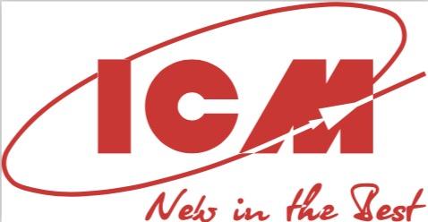 logo.jpg.bccf5af1566b37cd5c31358d0cb7c95a.jpg