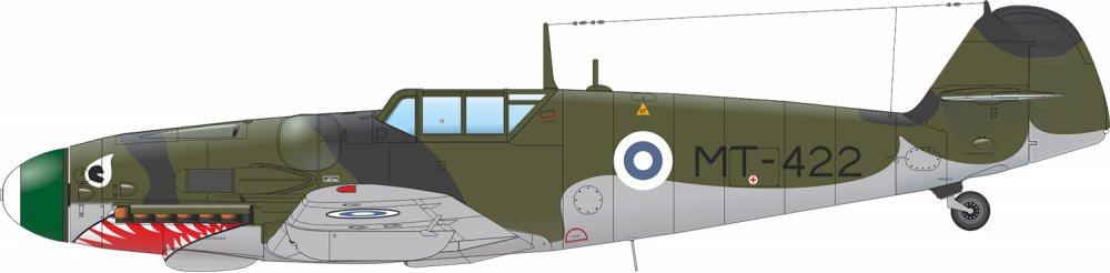 BFC023_COL1_Bf109G-6_REV2_levÏ.jpg