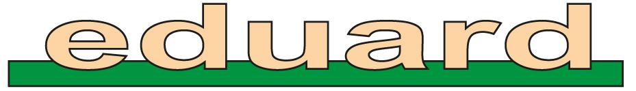 Sitios web oficiales de marcas Eduard-logo.jpg.9868ac27d6d263b0a114d54b8fd80ae0