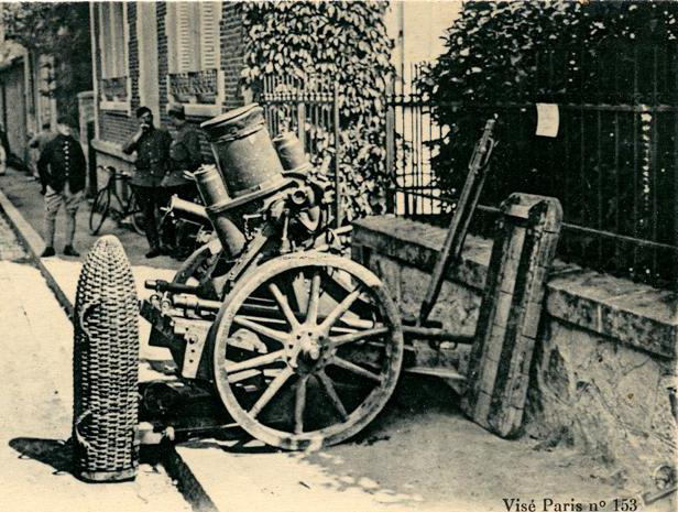 25 cm-minenwerfer-16.jpg