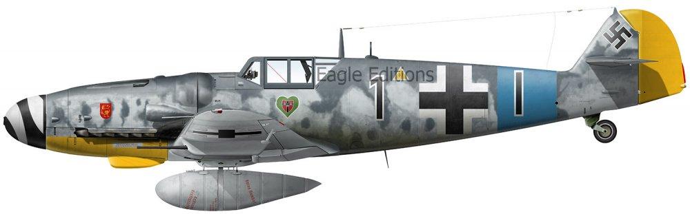Bf-109-G6_Black1.jpg