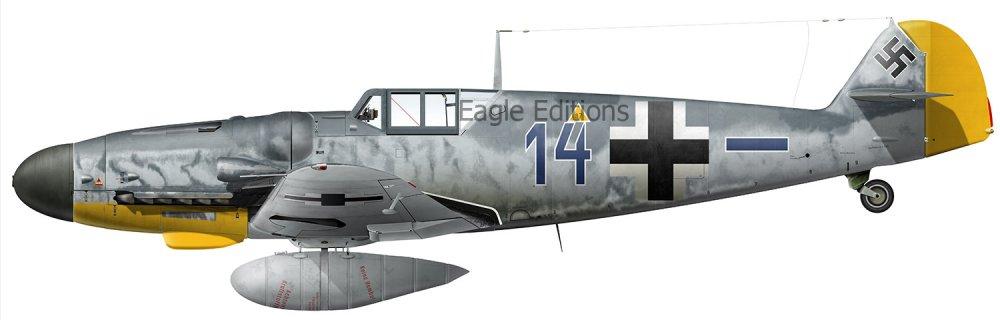 Bf-109-G6_Blue14.jpg
