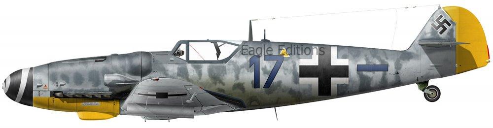 Bf-109-G6_Blue17.jpg