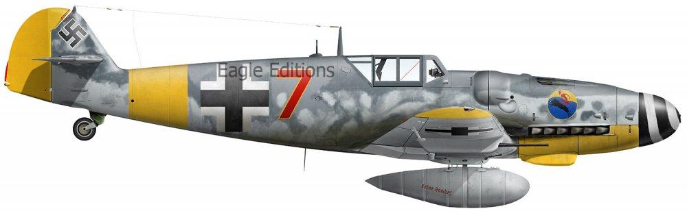 Bf-109-G6_Red7.jpg