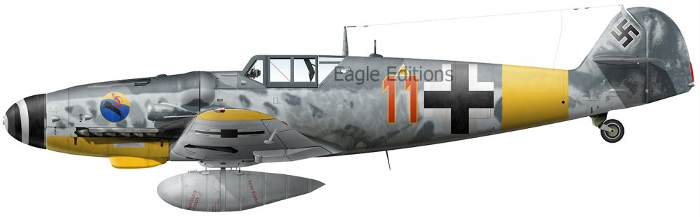 Bf-109-G6_Red_Black11.jpg
