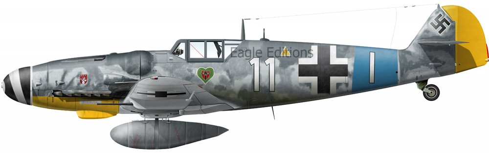 Bf-109-G6_White11.jpg