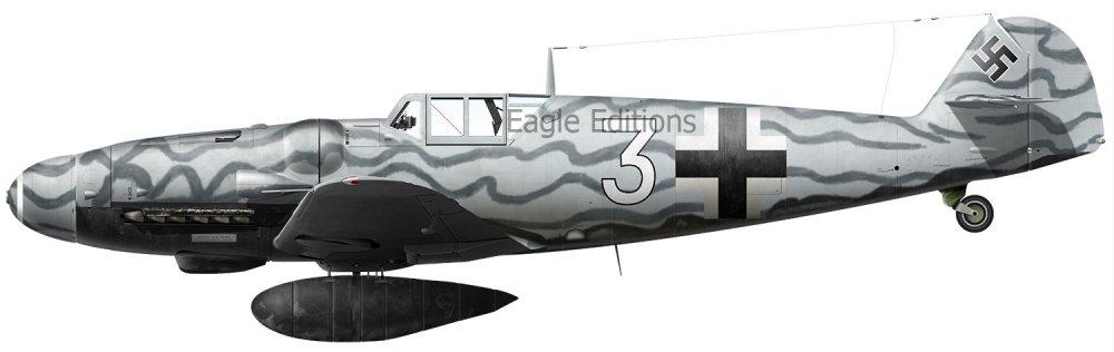 Bf-109-G6_White3.jpg