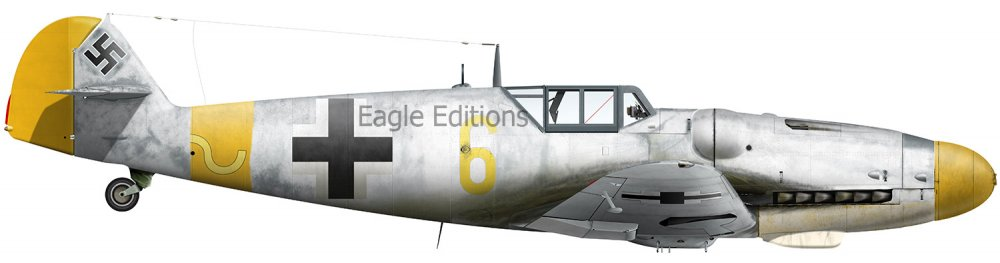 Bf-109-G6_starboard-side.Yellow6.jpg