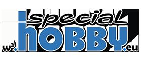 logo.png.8df11d56b1448b6eba22a6b437f7c83a.png