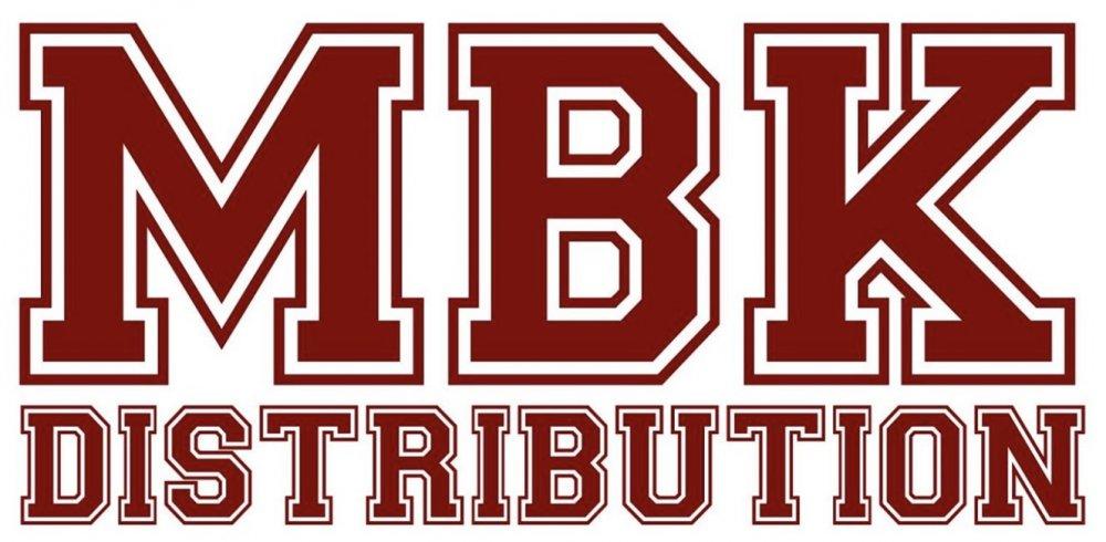 MBKDist logo.jpg