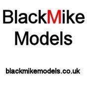 Duncan@BlackMikeModels