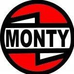 MontyFlange