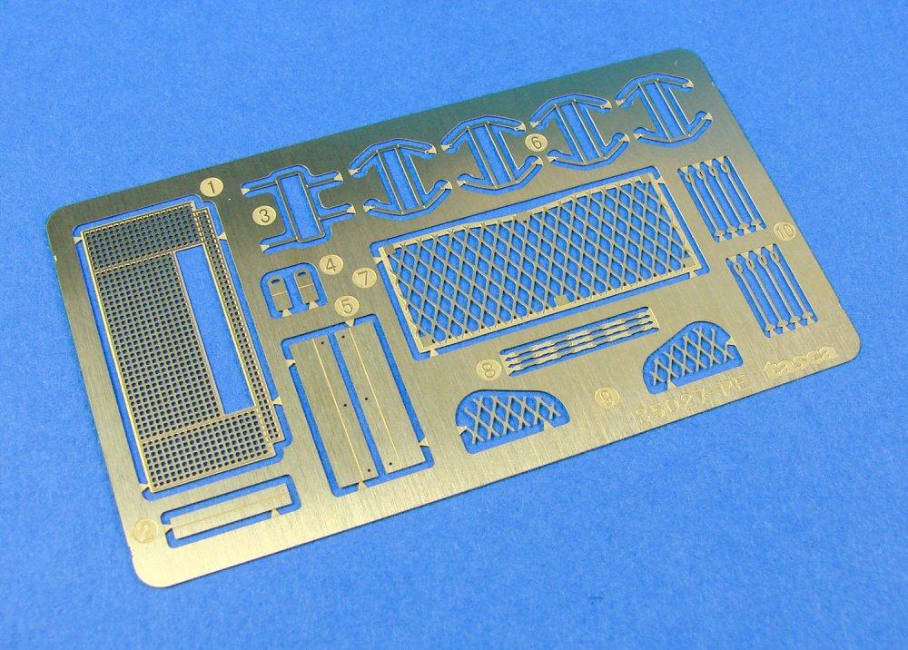 DSC08881.JPG