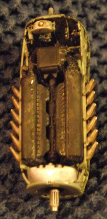 DSCF4316.thumb.JPG.7ea3e96dc60c81101ddffb357139c421.JPG