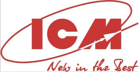 logo.jpg.41411ef7a1c1b567deebe0166d33a156.jpg.6d92cc8ffb97188f3357b0a623d48756.jpg