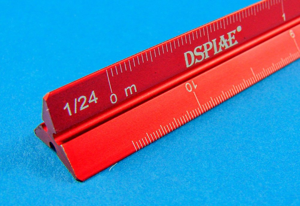 DSC09520.JPG
