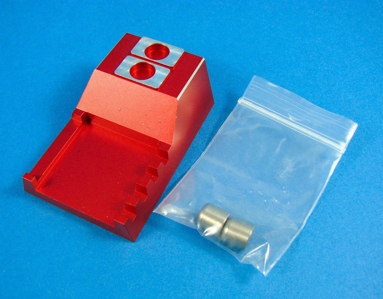 CA Glue Applicator - Tools, Books & Misc  - Large Scale Modeller