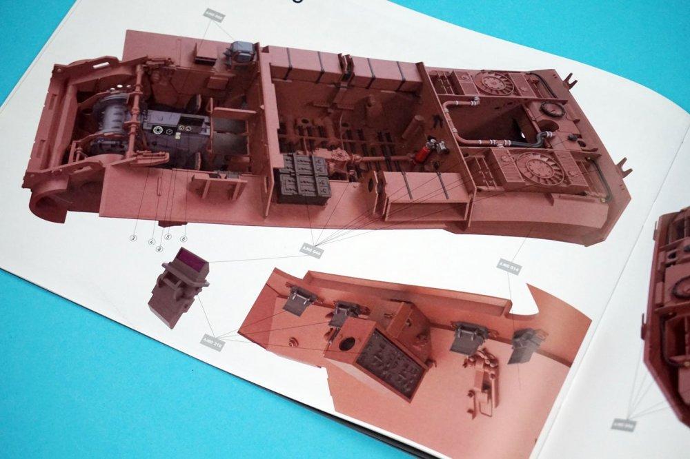 berge_booklet3d.jpg