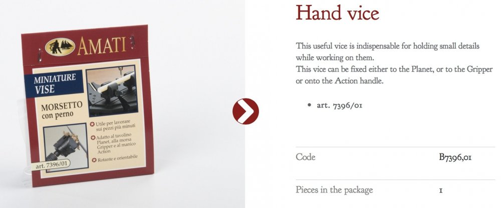 hand vice.jpg