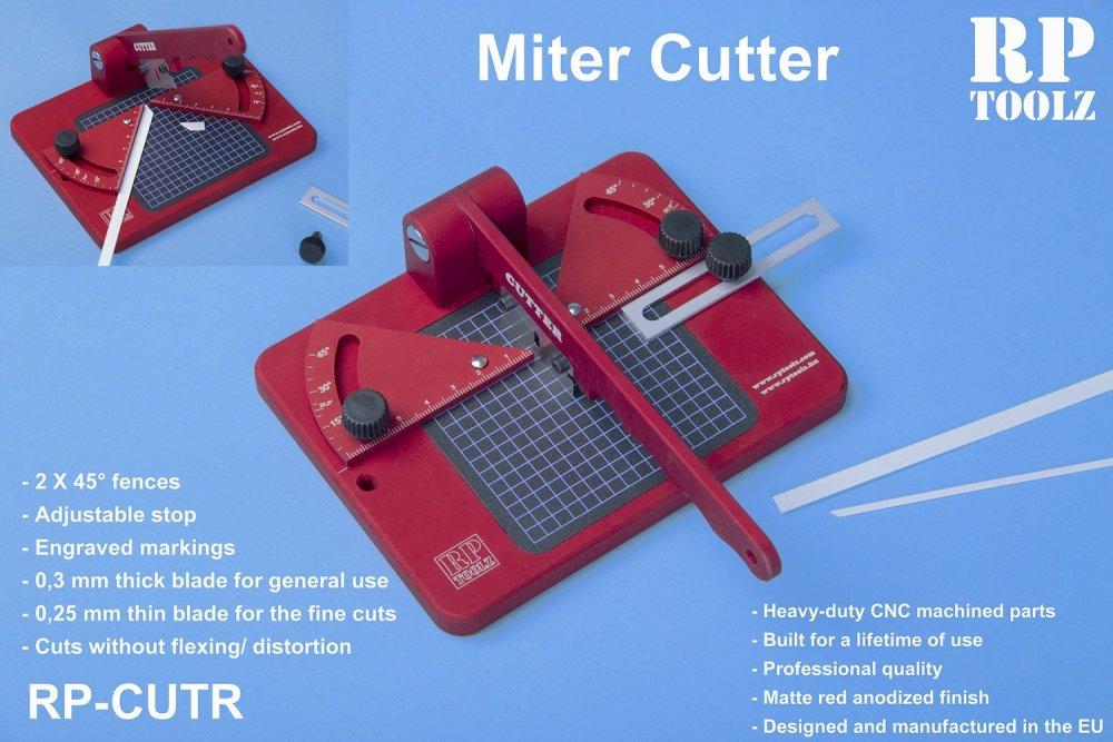 Cutter-2.jpg