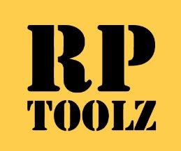 rp-toolz-logo.jpg