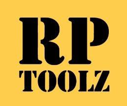 rp-toolz-logo.jpg.ee506f08cd1847af8e0dc9ac66b05928.jpg