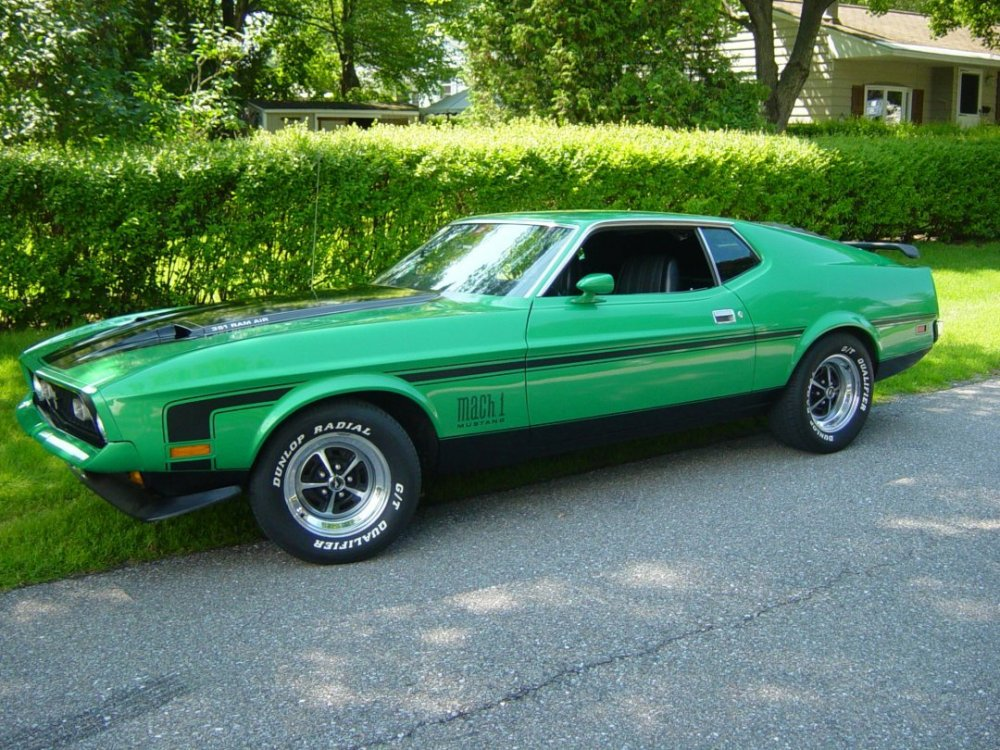 1971_ford_mustang_mach_1-pic-4667896117980337564.jpg