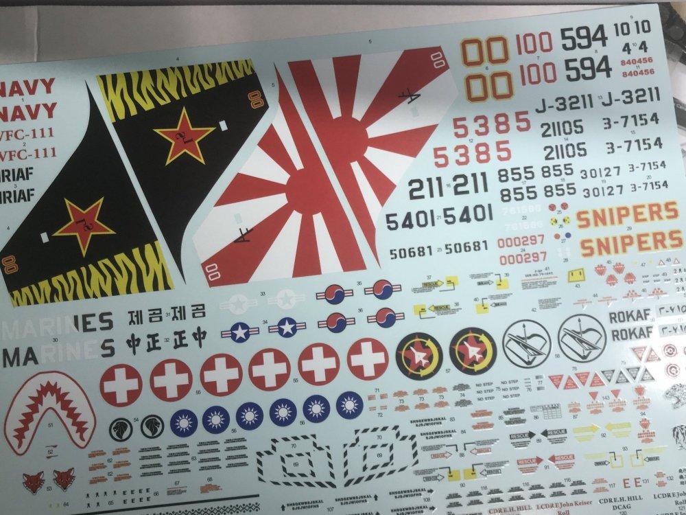 4AA48AFC-5B22-441B-AF4B-51A56D85CAC8.jpeg