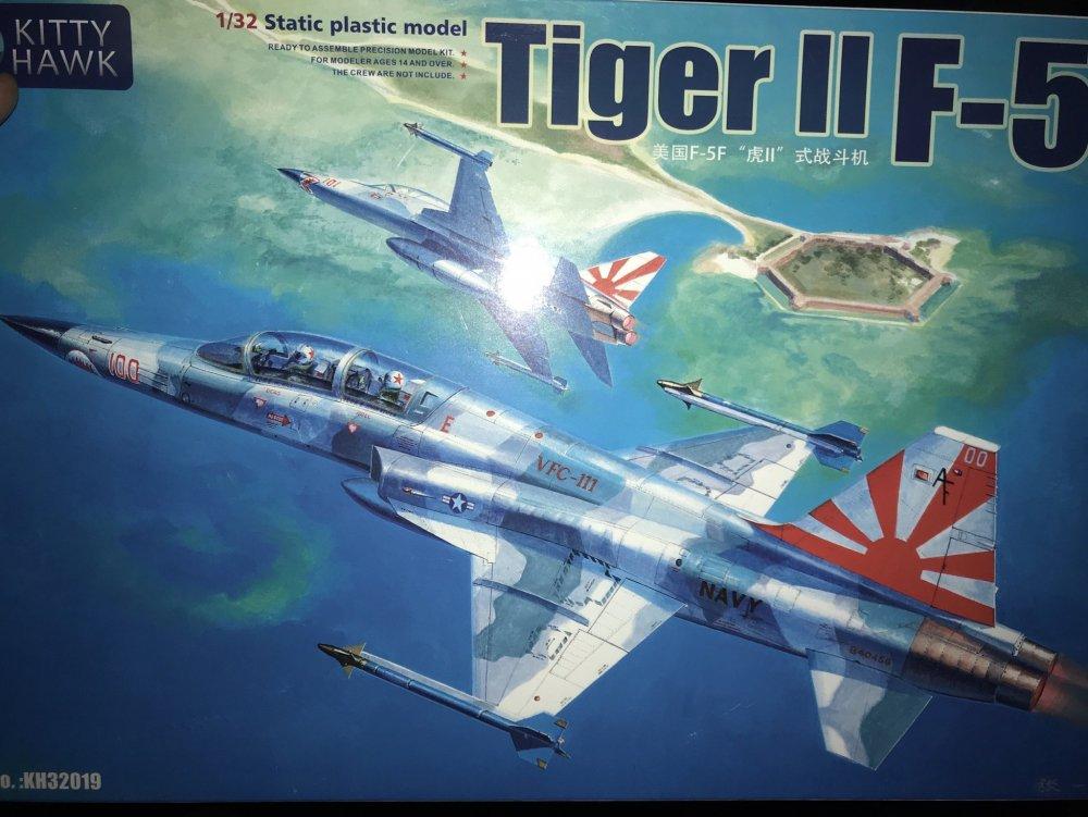 6F30FB8F-7F7C-46B4-9370-AC3A5451F0AA.jpeg
