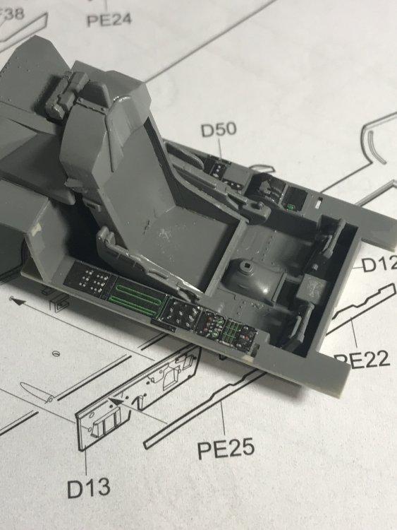 746F54DD-1DEB-4C2D-A81E-E7B0CBE24841.jpeg