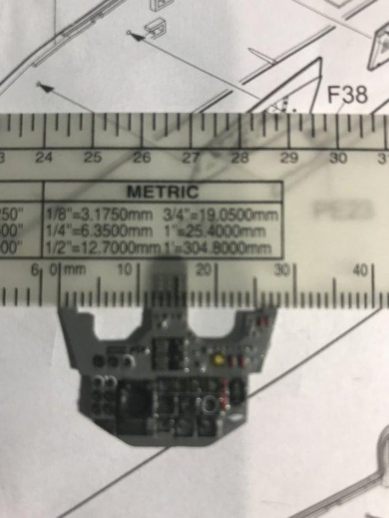 D125DBDD-98B7-4FB6-B8B6-5D1AF2DBA342.jpeg