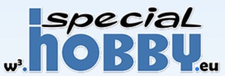 logo.jpg.1311f73c698463007e74666cc9022a4e.jpg