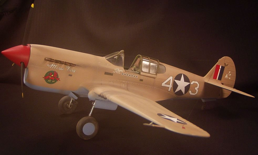 P-40F 005.jpg
