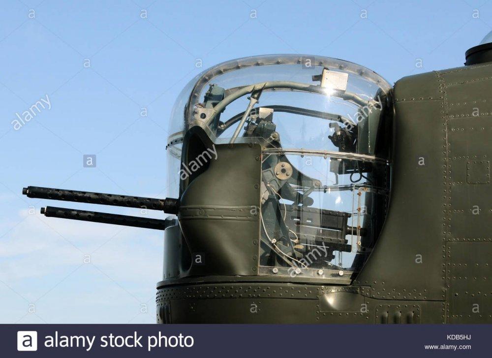 AF899D13-7FEE-4F7C-8AEF-DC745727D64F.jpeg