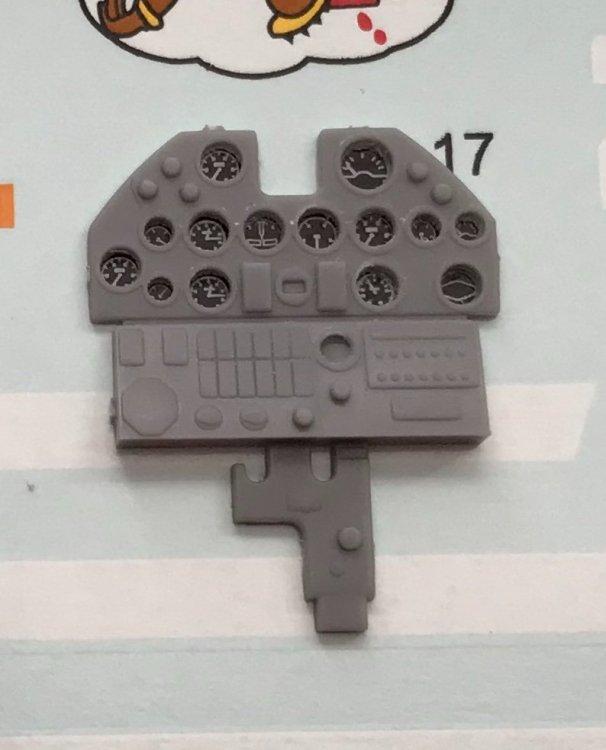 E95B0BD0-72EC-479D-84EE-E773853AF79C.jpeg