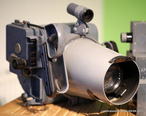 F24_camera.jpg