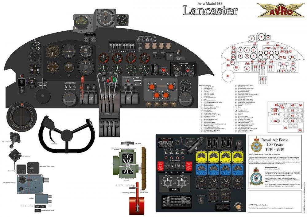 cockpit6.jpg