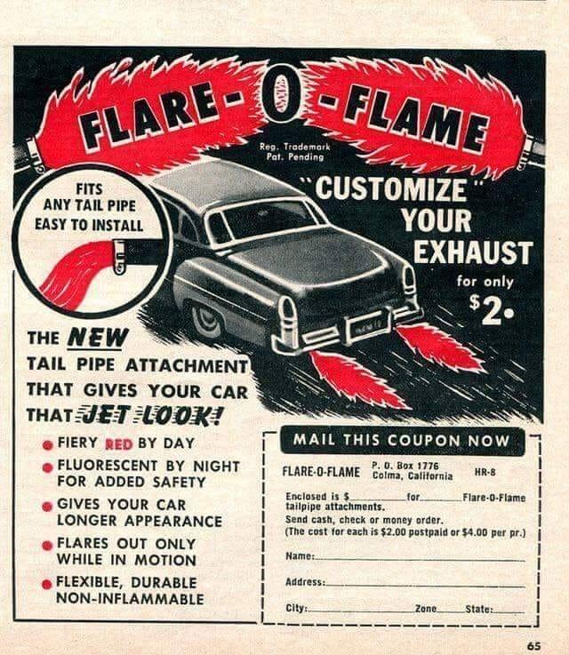 flare o flame.jpg